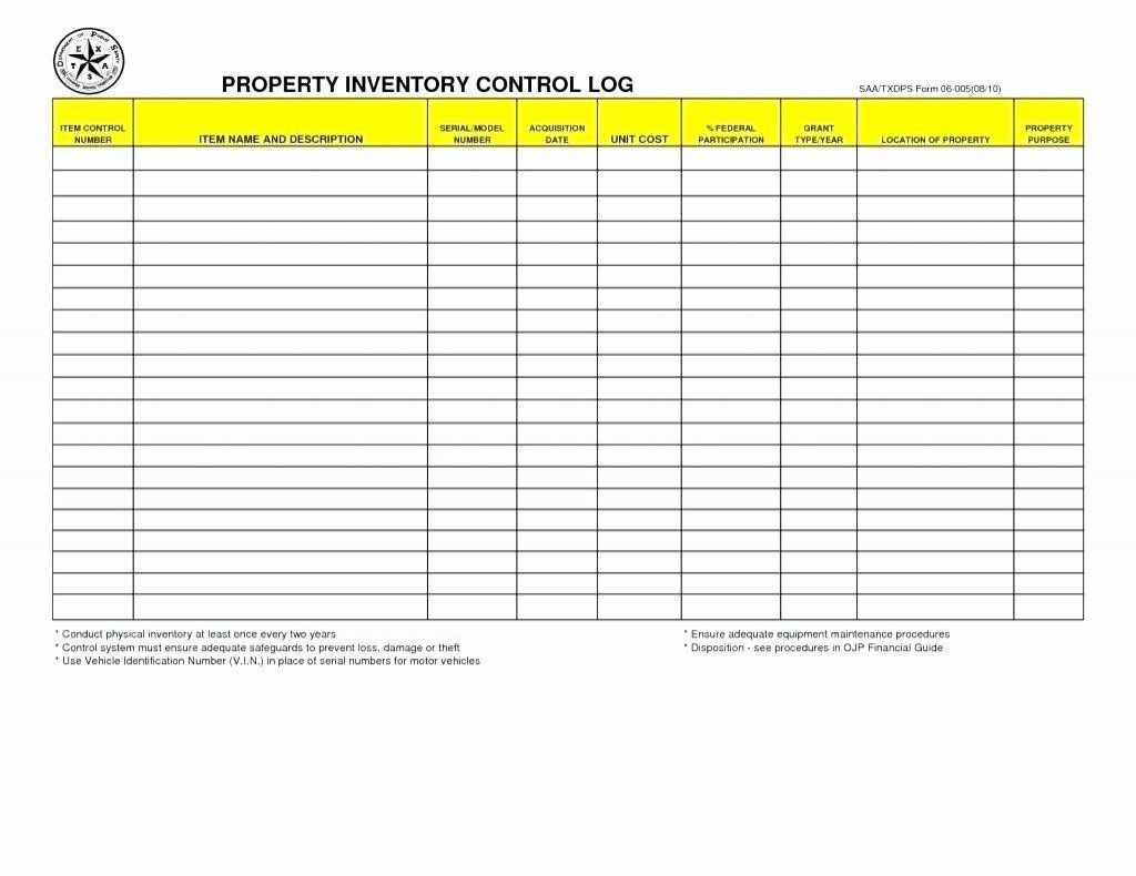 002 Astounding Small Busines Inventory Spreadsheet Template Concept  PdfLarge