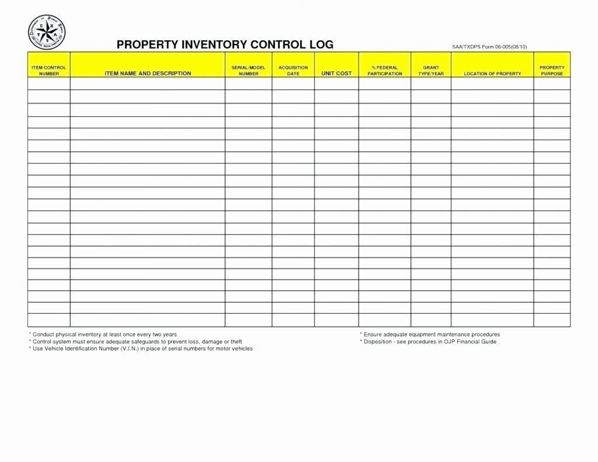 002 Astounding Small Busines Inventory Spreadsheet Template Concept  Pdf1920