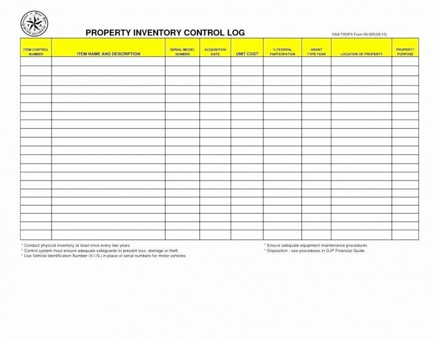 002 Astounding Small Busines Inventory Spreadsheet Template Concept  Pdf