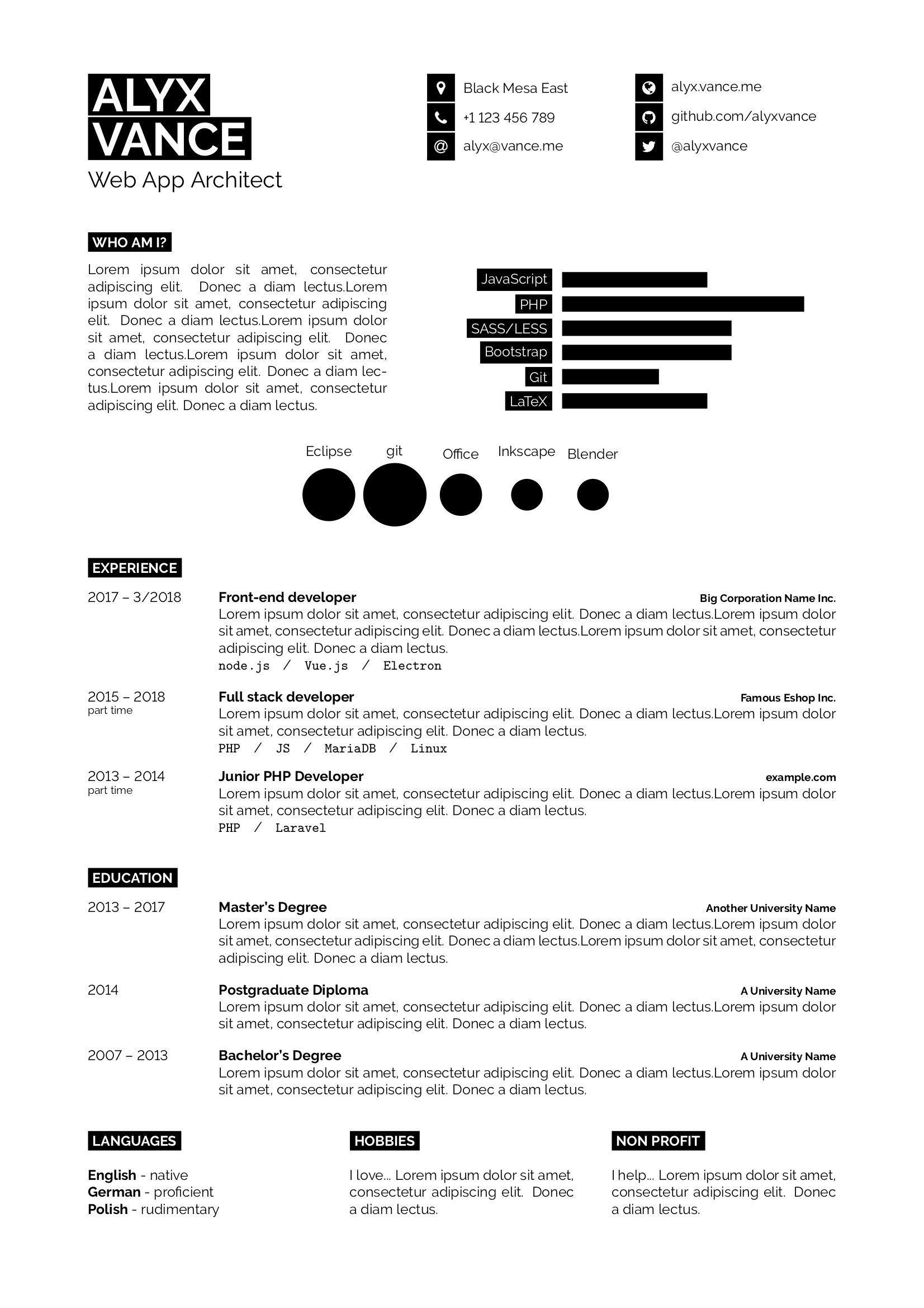 002 Astounding Software Engineer Resume Template Inspiration  Word Format Free Download MicrosoftFull