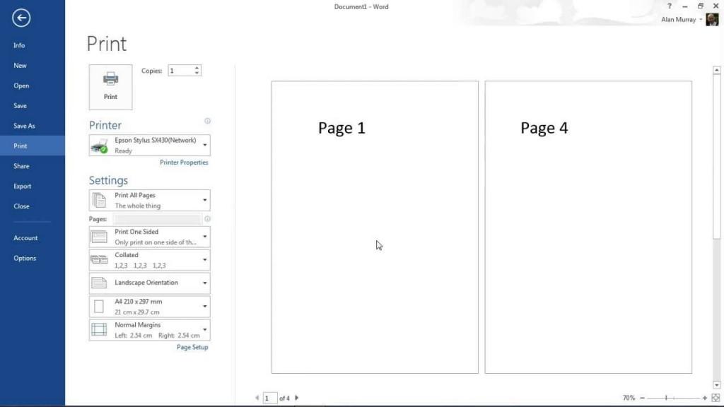 002 Awesome Brochure Template For Word Mac Idea  Tri Fold FreeLarge