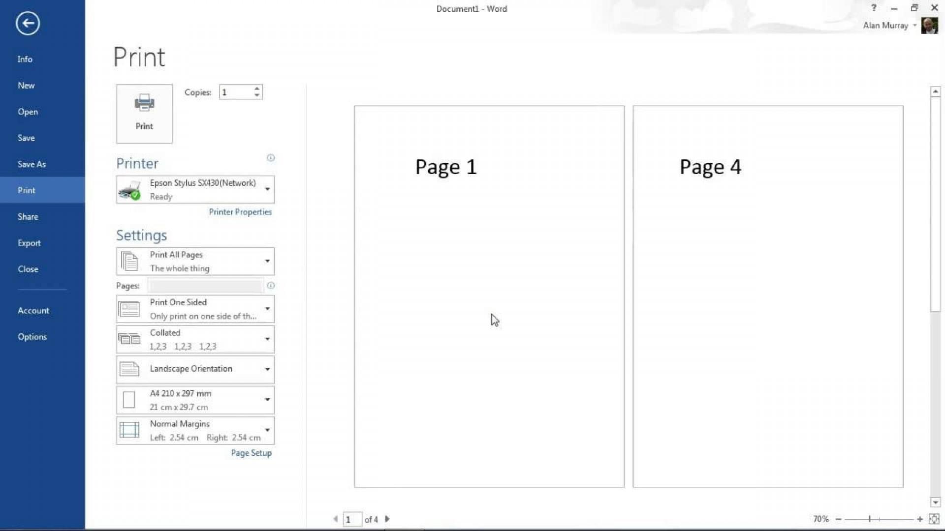 002 Awesome Brochure Template For Word Mac Idea  Tri Fold Free1920