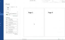 002 Awesome Brochure Template For Word Mac Idea  Tri Fold Free