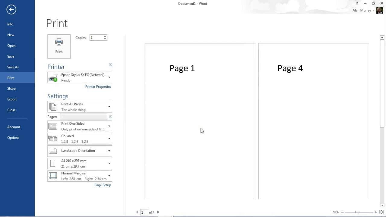 002 Awesome Brochure Template For Word Mac Idea  Tri Fold FreeFull