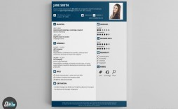002 Awesome Create Resume Template Online Highest Clarity  Cv Free