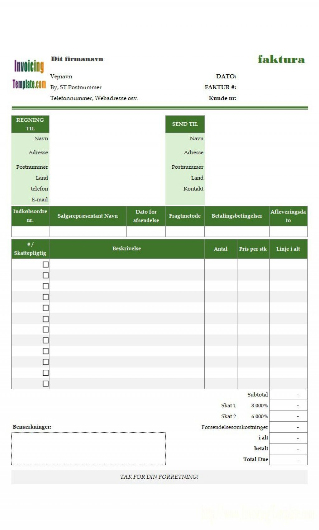002 Awesome Excel Monthly Bill Template Highest Clarity  Personal Budget Free DownloadLarge