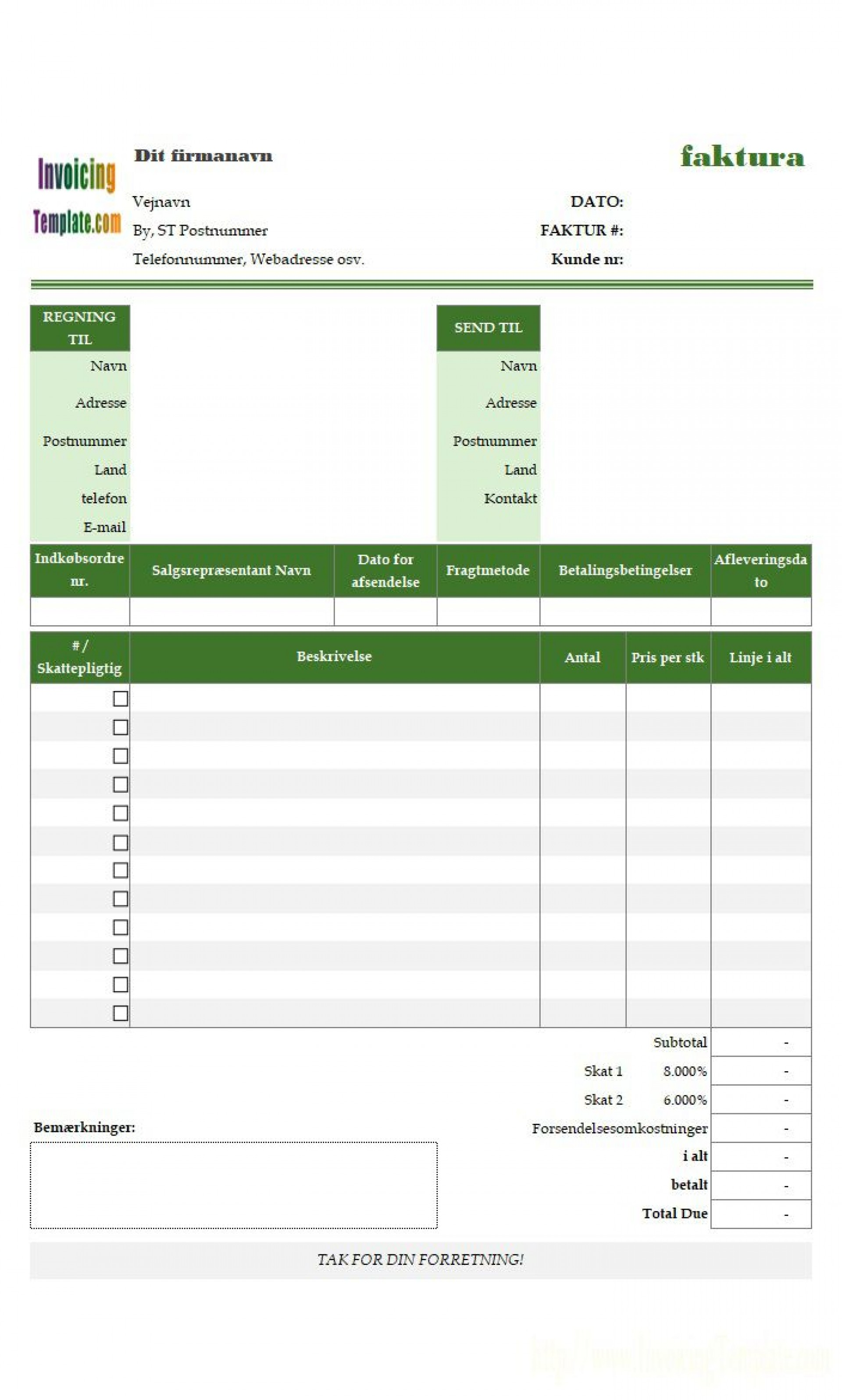 002 Awesome Excel Monthly Bill Template Highest Clarity  Personal Budget Free Download1920