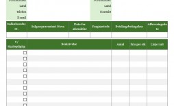 002 Awesome Excel Monthly Bill Template Highest Clarity  Personal Budget Free Download