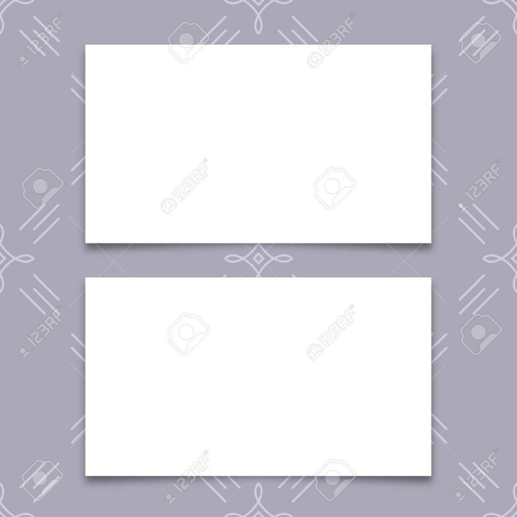 002 Awesome Free Blank Busines Card Template High Def  Templates Online Printable For Word DownloadLarge