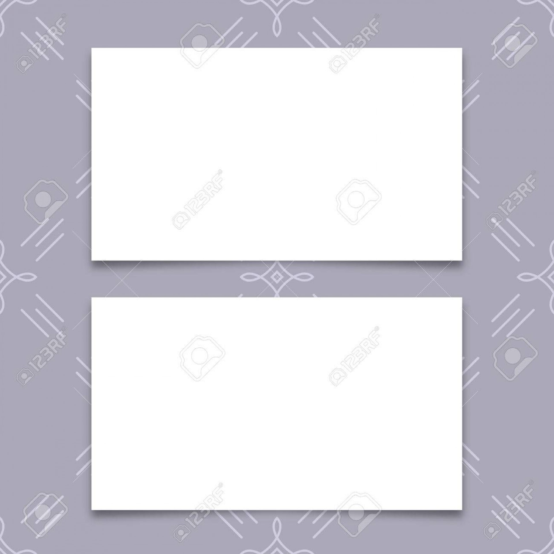 002 Awesome Free Blank Busines Card Template High Def  Templates Online Printable For Word Download1920