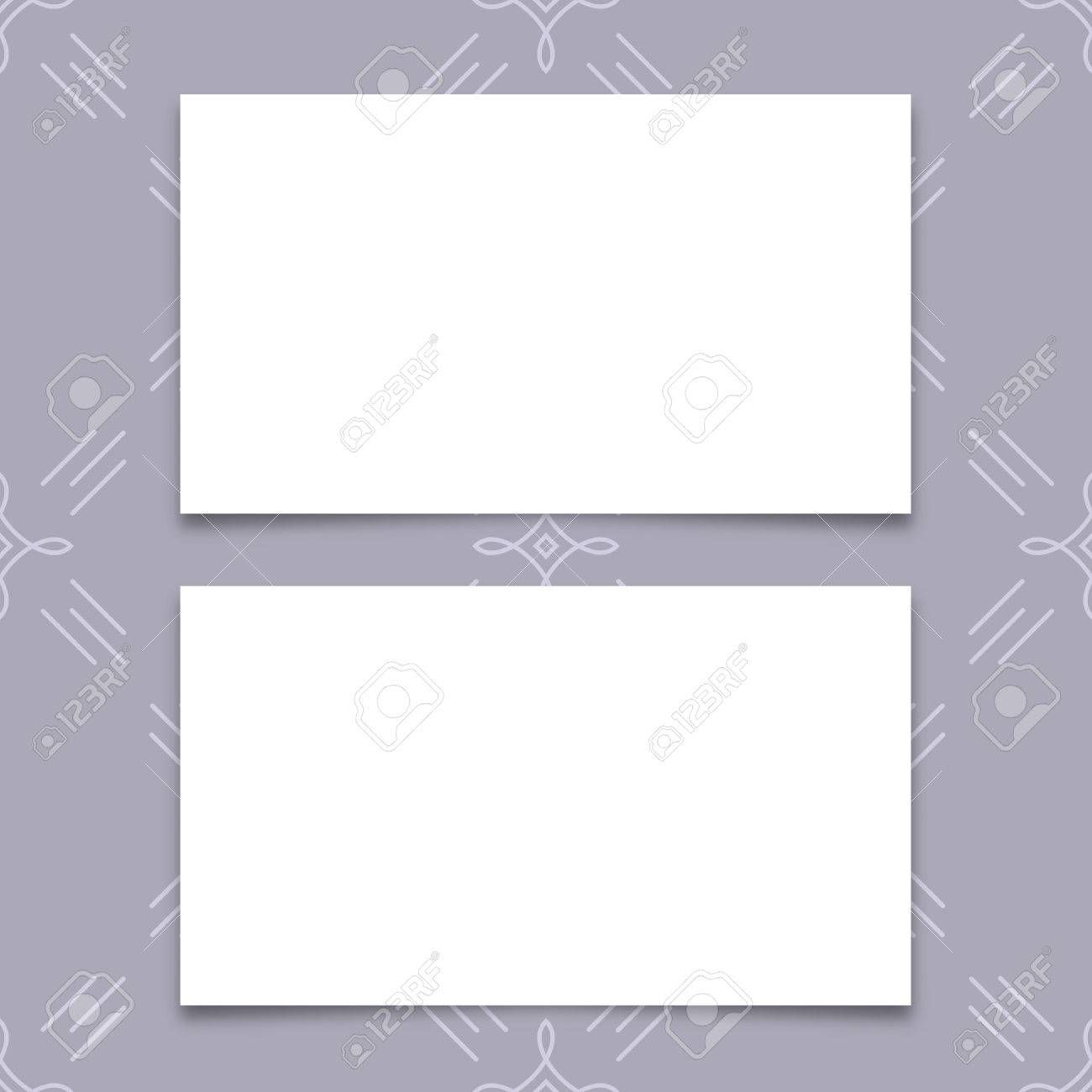 002 Awesome Free Blank Busines Card Template High Def  Templates Online Printable For Word DownloadFull