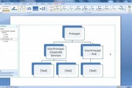002 Awesome Organization Chart Template Word 2013 Photo  Organizational Free Microsoft