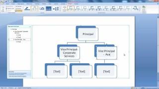 002 Awesome Organization Chart Template Word 2013 Photo  Organizational Free Microsoft320