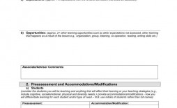 002 Awesome Physical Education Lesson Plan Template Example  Templates Free Elementary Cortland