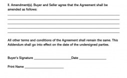 002 Awesome Purchase Agreement Template For Home Concept  Mobile