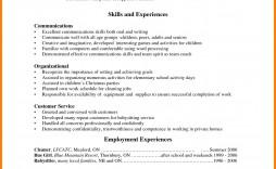 002 Awful Basic Student Resume Template Inspiration  Templates High School Google Doc