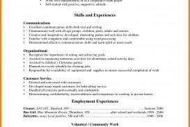 002 Awful Basic Student Resume Template Inspiration  Simple Word High School Australia Google Doc