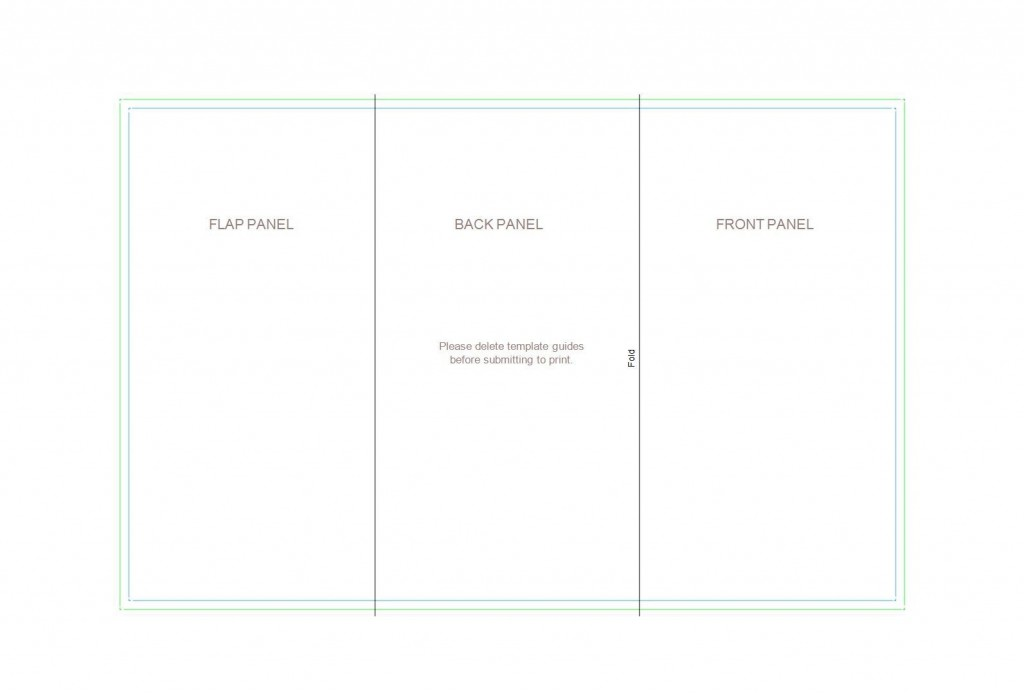 002 Awful Brochure Template For Google Doc Photo  Docs Download 3 Panel FreeLarge