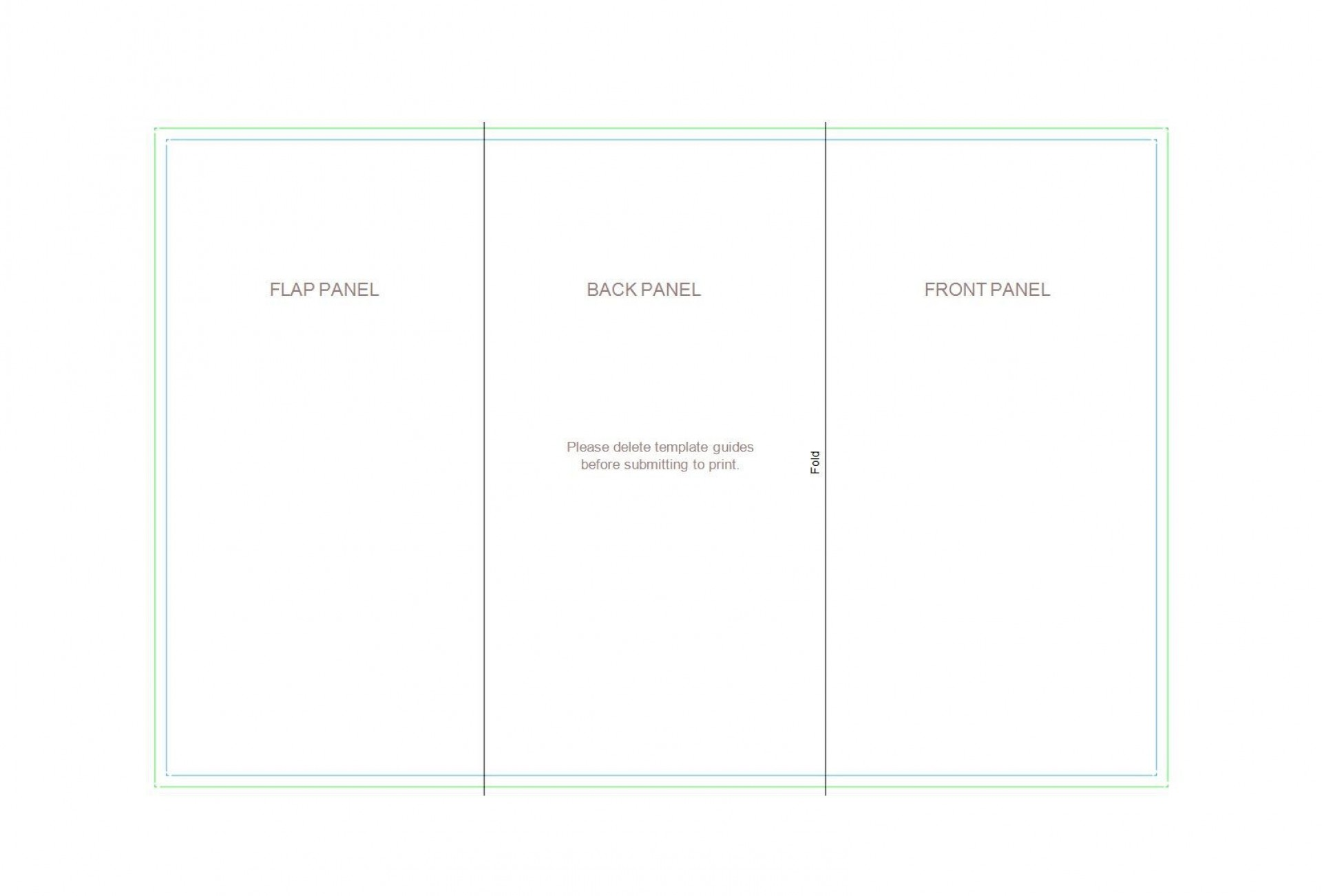 002 Awful Brochure Template For Google Doc Photo  Docs Download 3 Panel Free1920