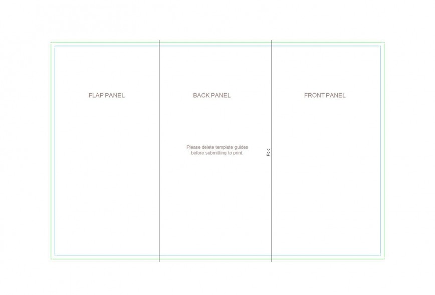 002 Awful Brochure Template For Google Doc Photo  Docs Blank Download Tri Fold Slide