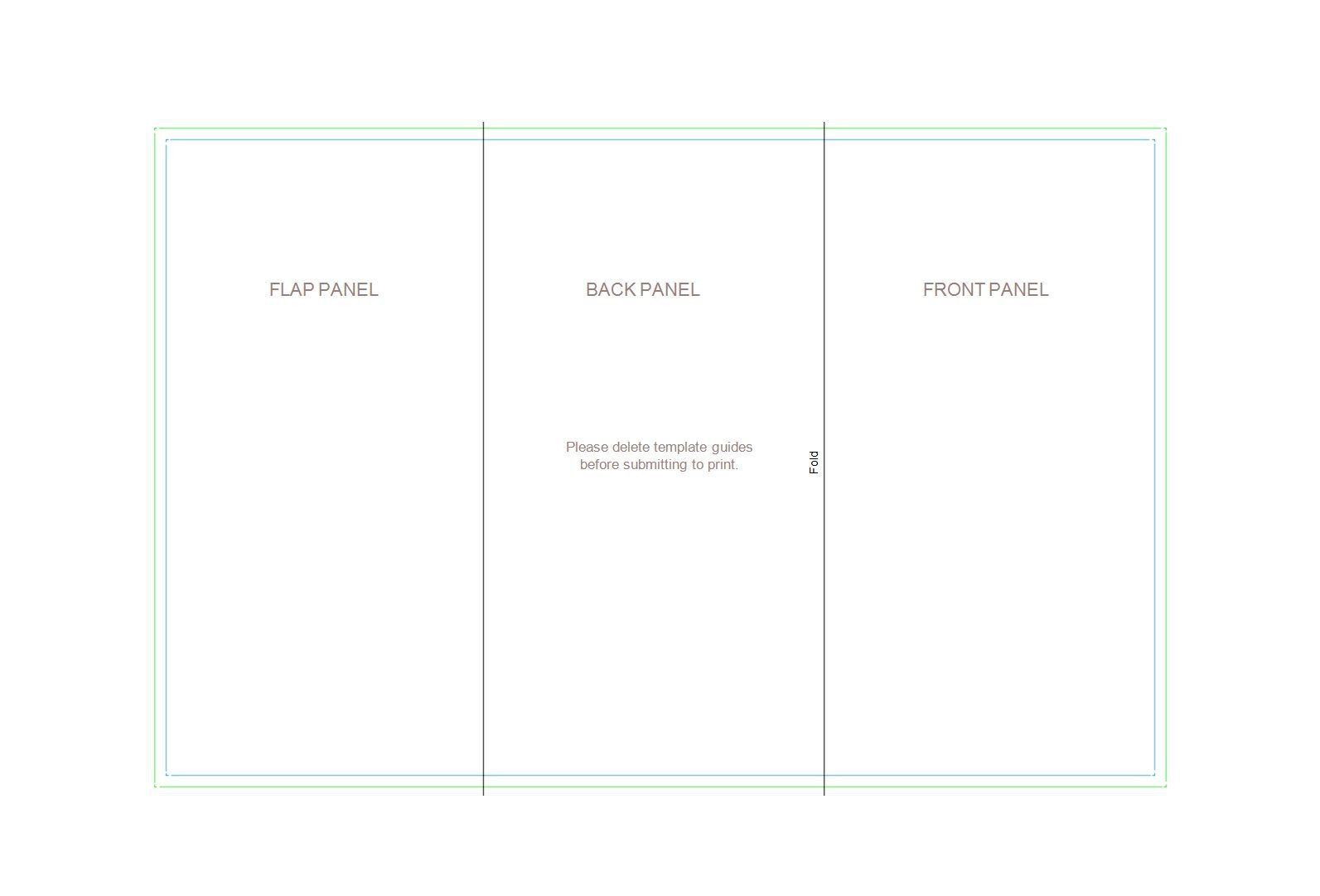 002 Awful Brochure Template For Google Doc Photo  Docs Download 3 Panel FreeFull