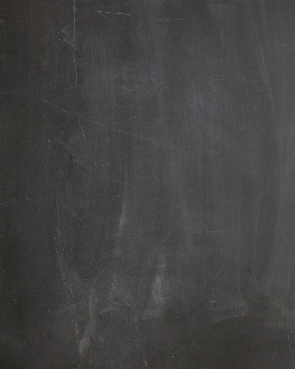 002 Awful Chalkboard Template Microsoft Word Idea  Editable MenuLarge