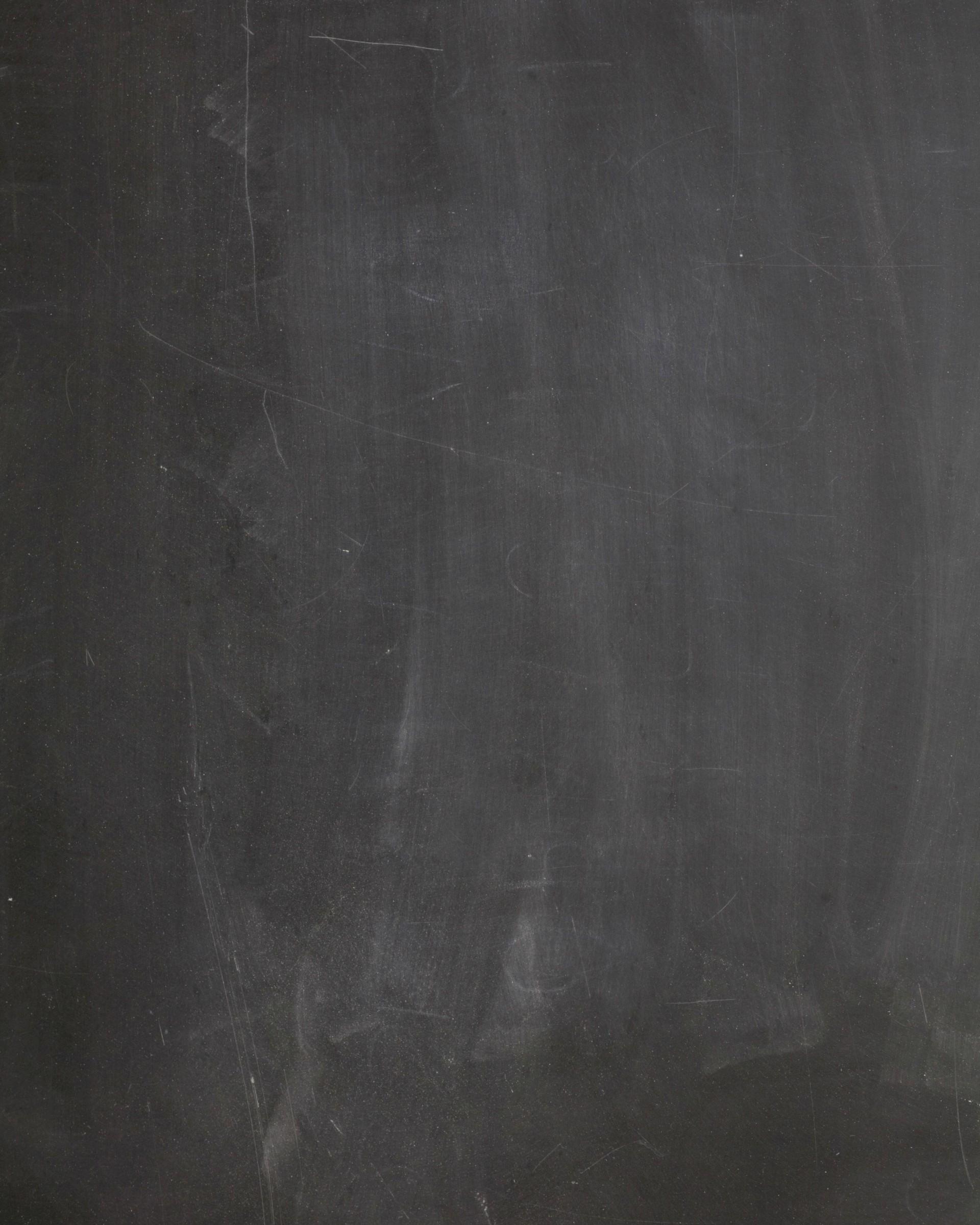 002 Awful Chalkboard Template Microsoft Word Idea  Editable Menu1920