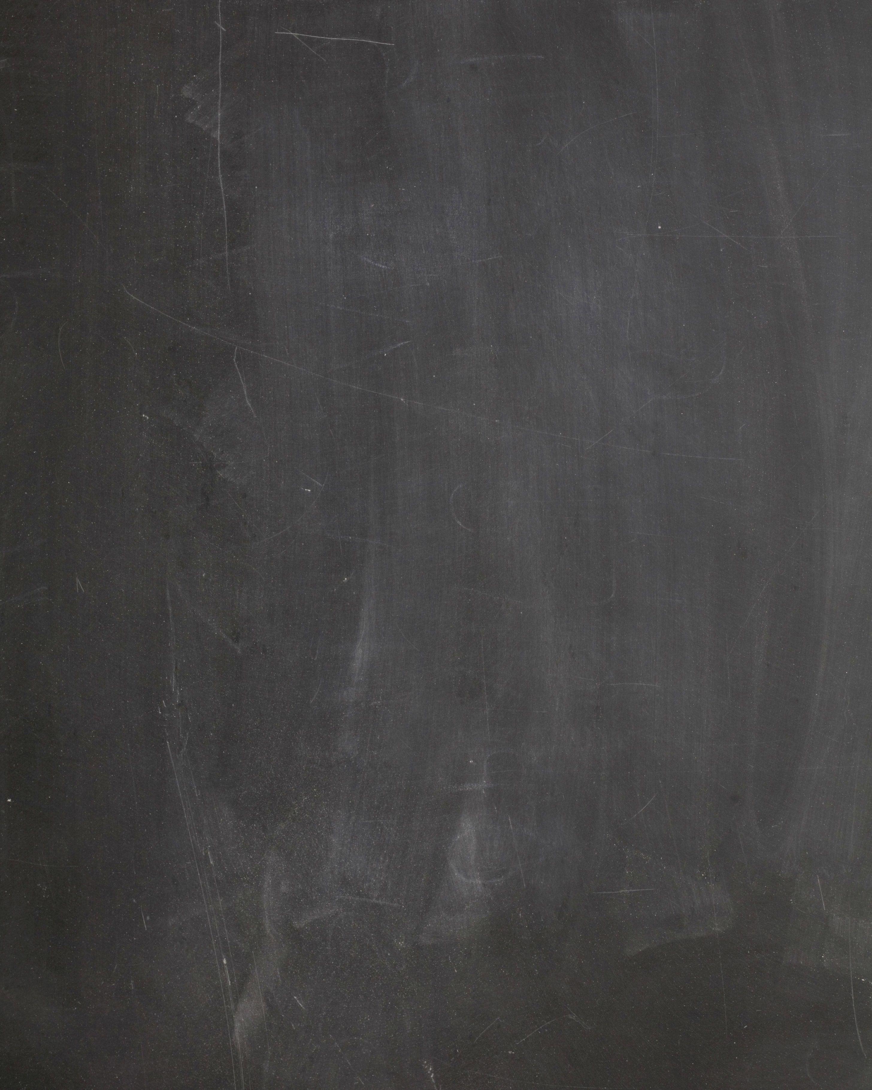002 Awful Chalkboard Template Microsoft Word Idea  Editable MenuFull