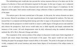 002 Awful College Argumentative Essay Outline Template Sample  High School