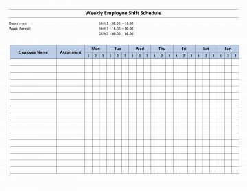 002 Awful Free Excel Staff Schedule Template Sample  Monthly Employee Shift Holiday Planner Uk360