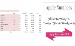 002 Awful Free Monthly Budget Template For Mac Highest Quality  Personal Spreadsheet Household
