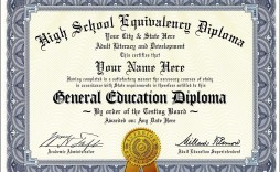 002 Awful Free Printable High School Diploma Online Example