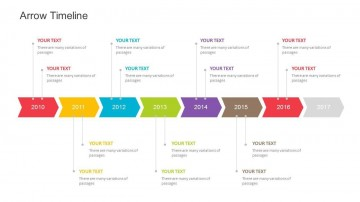 002 Awful Powerpoint Timeline Template Free Download Highest Clarity  History360