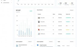 002 Awful Project Management Bootstrap Template Free Download High Resolution