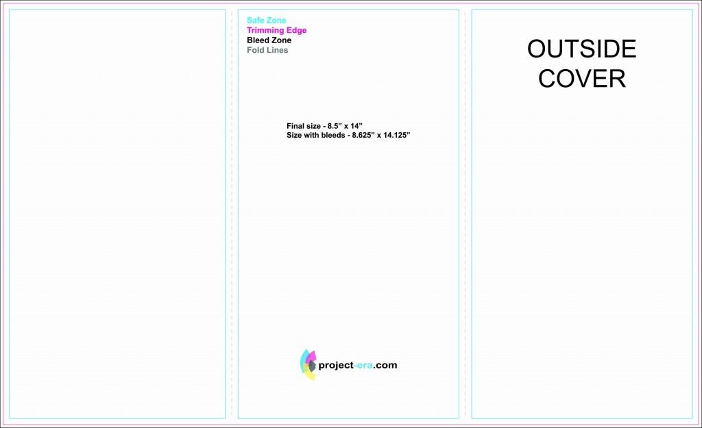 002 Beautiful Brochure Template Google Doc High Definition  Layout Blank Tri FoldLarge