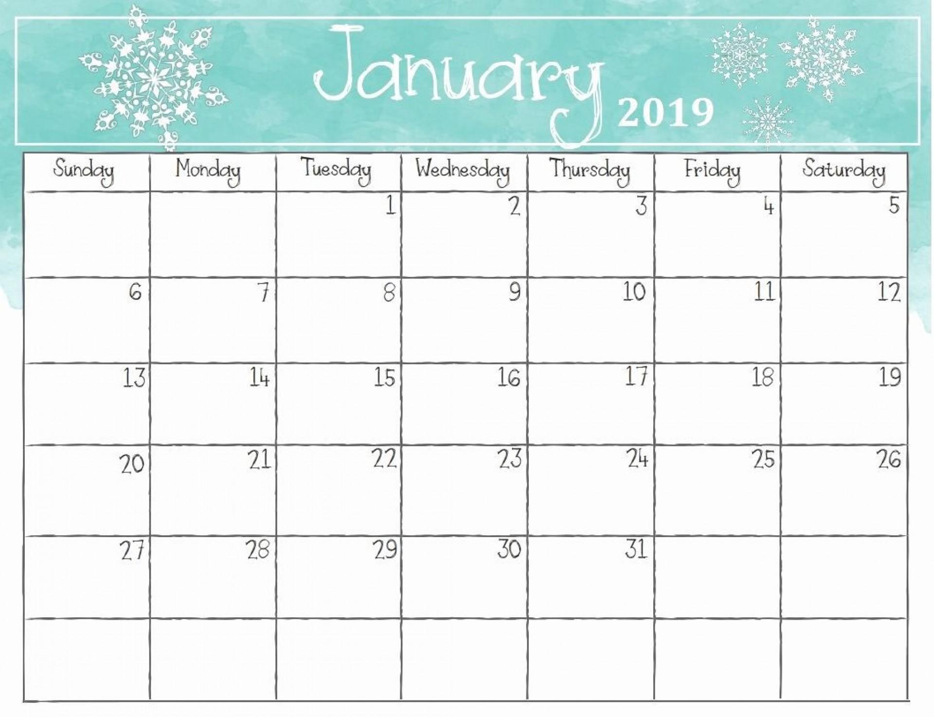 002 Beautiful Calendar Template For Word 2010 Image  2019 Microsoft1920