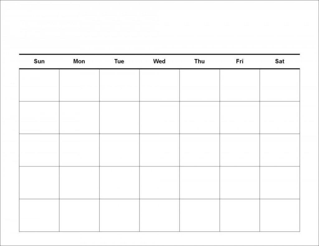 002 Beautiful Employee Schedule Template Free Image  Downloadable Weekly Work Training Excel ShiftLarge