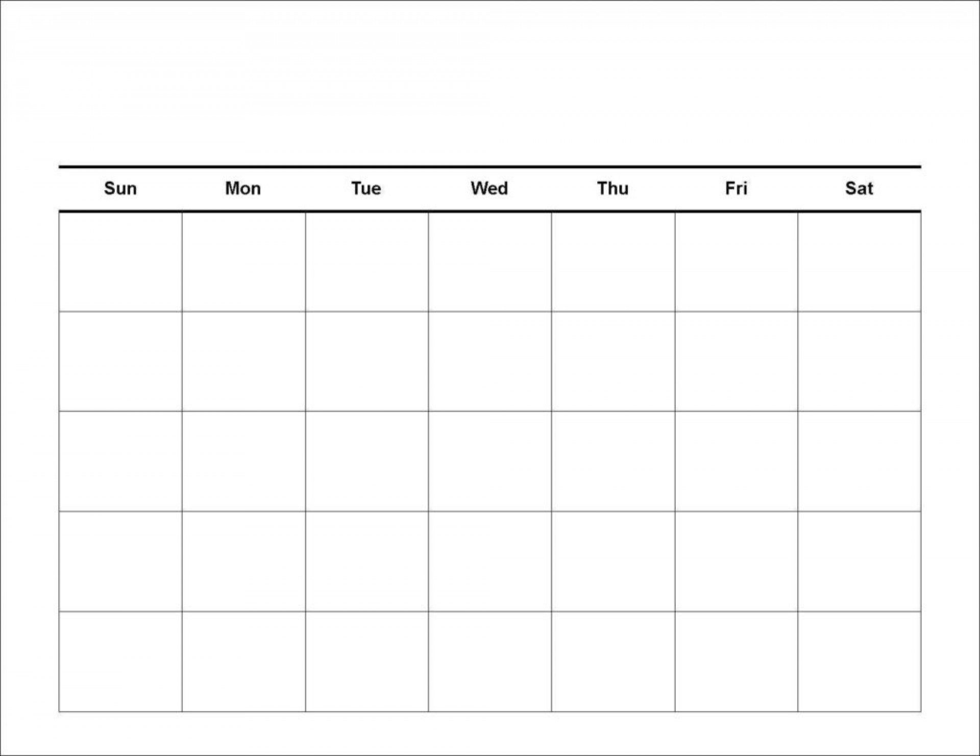 002 Beautiful Employee Schedule Template Free Image  Downloadable Weekly Work Training Excel Shift1920