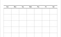 002 Beautiful Employee Schedule Template Free Image  Downloadable Weekly Work Training Excel Shift