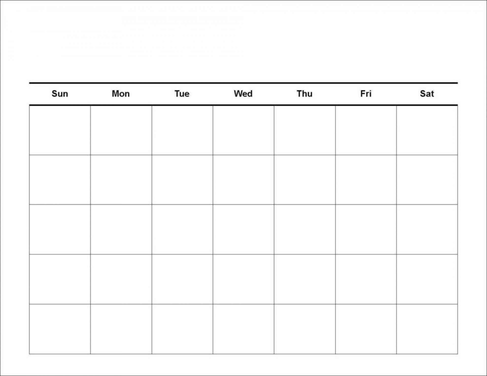 002 Beautiful Employee Schedule Template Free Image  Downloadable Weekly Work Training Excel ShiftFull