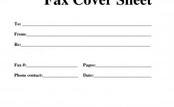 002 Beautiful Fax Template Microsoft Word Highest Clarity  Cover Sheet 2010 Letter Busines