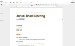 002 Beautiful How To Make A Lesson Plan Template In Google Doc Concept  Docs