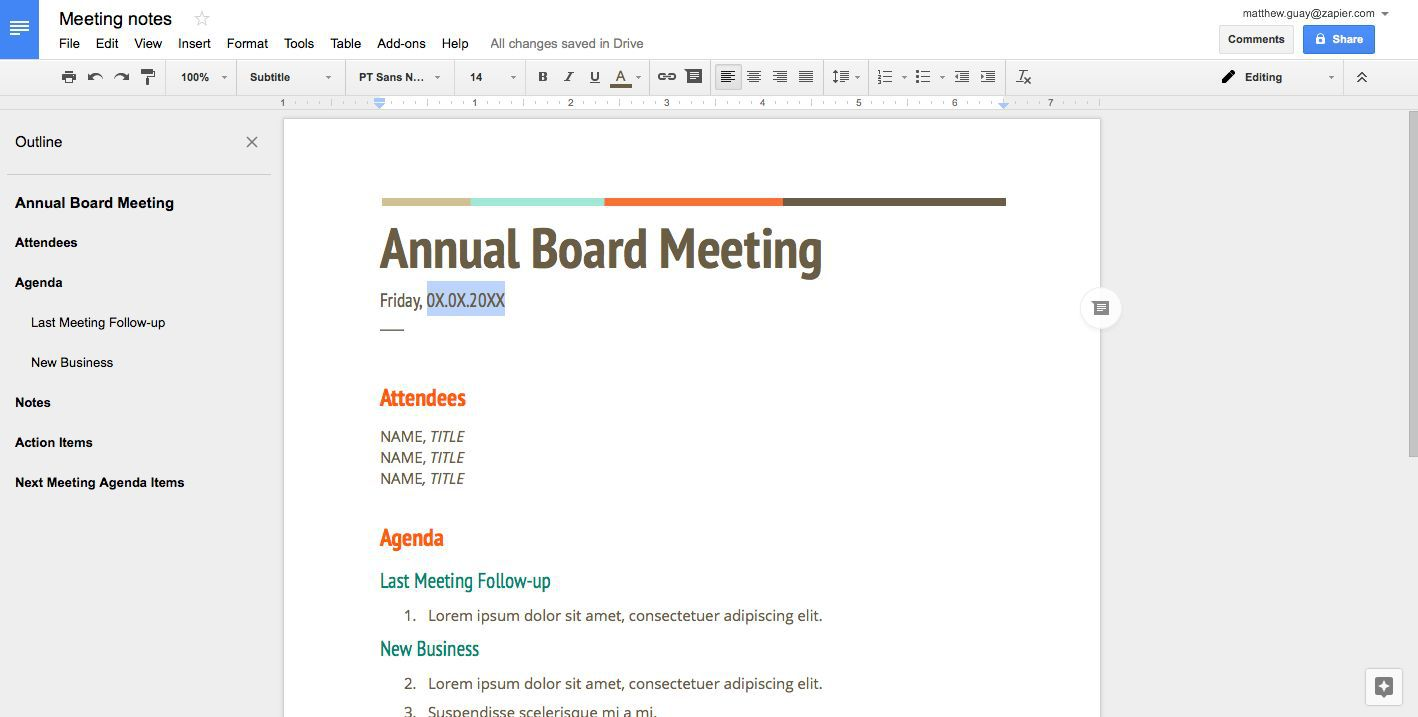 002 Beautiful How To Make A Lesson Plan Template In Google Doc Concept  DocsFull