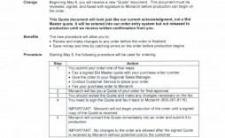 002 Beautiful Microsoft Word Memo Template Highest Quality  Templates Free Download