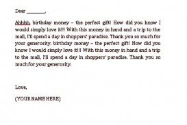 002 Beautiful Thank You Note Template Pdf High Resolution  Letter Sample For Donation Of Good