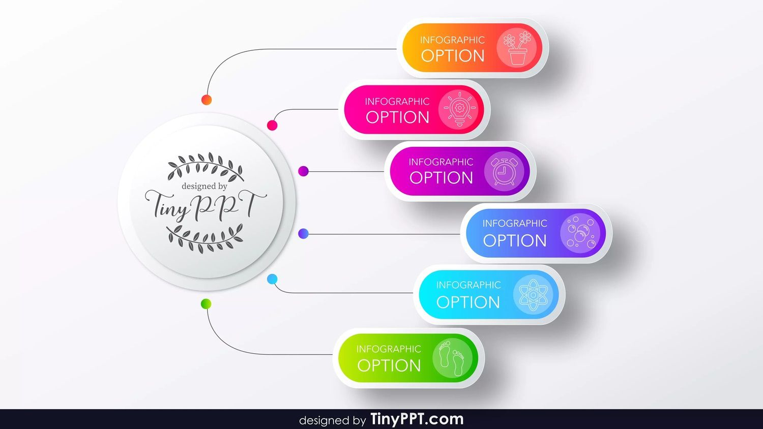 002 Best Animated Ppt Template Free Download High Def  Downloads Powerpoint Education 2020 MicrosoftFull