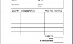 002 Best Excel Work Order Form Highest Quality  Forms Maintenance