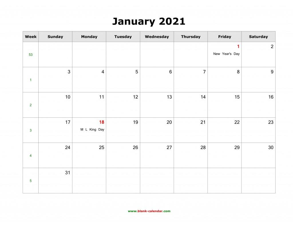 002 Best Google Doc Weekly Calendar Template 2021 High Resolution  FreeLarge