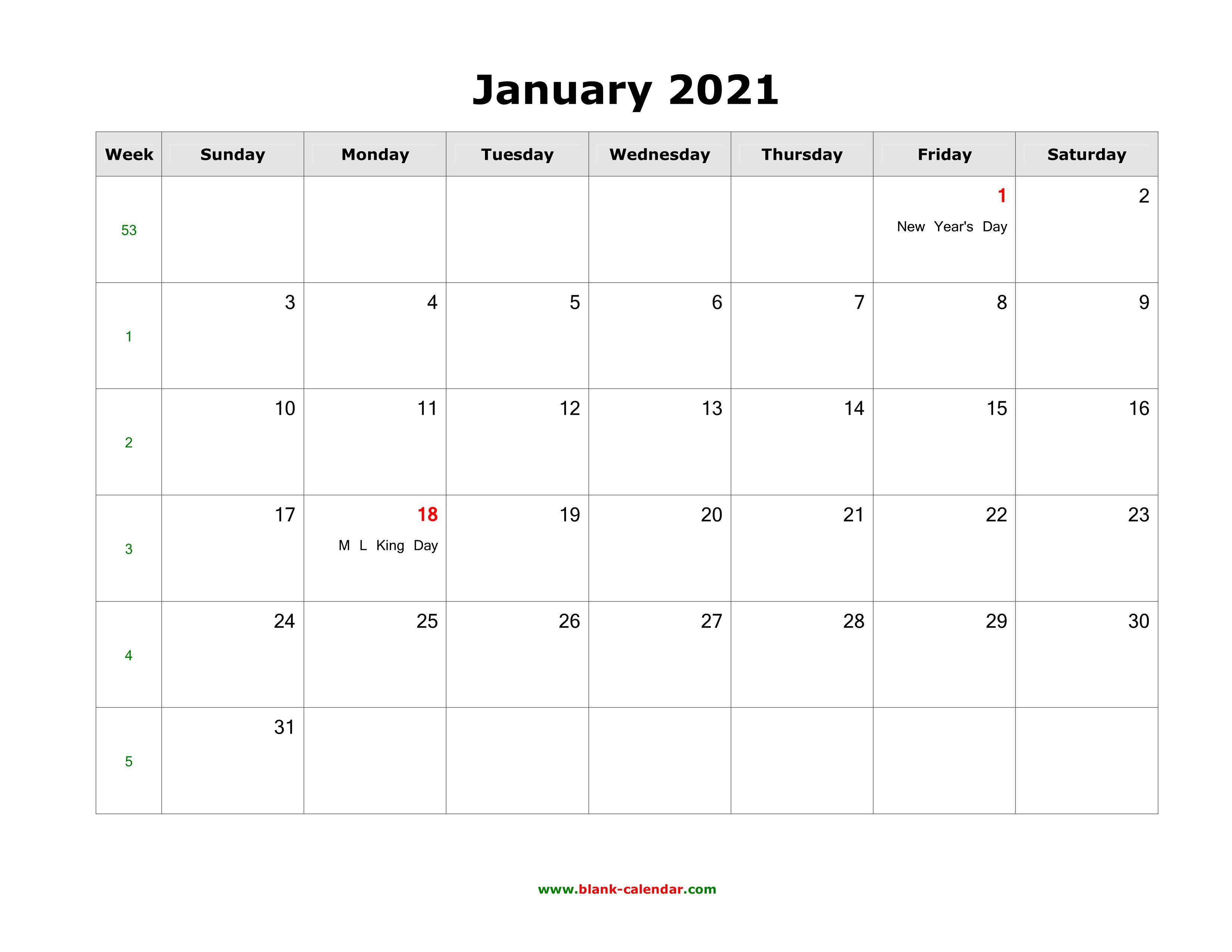002 Best Google Doc Weekly Calendar Template 2021 High Resolution  FreeFull