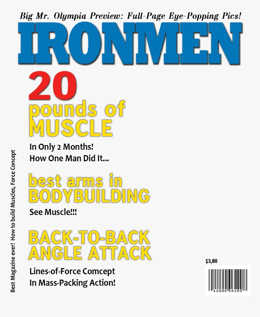 002 Best Magazine Cover Template Free Picture  PersonalizedFull